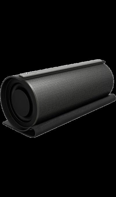 Колонка GZ electronics LoftSound GZ-22 Black (Черная)