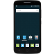 Смартфон Alcatel One Touch Pop 2 (5) 7043K LTE Volcano Black